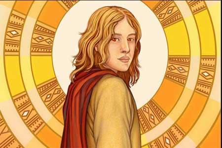 dagr mitología nórdica