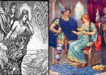 gerd mitología nórdica